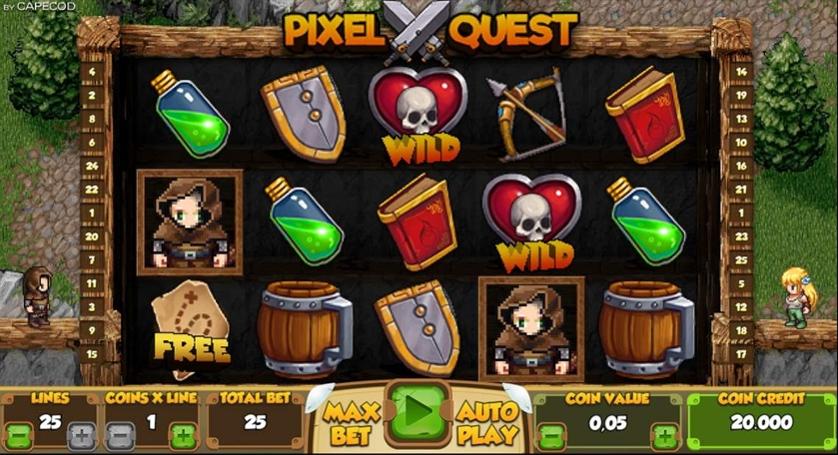 Pixel Quest.jpg