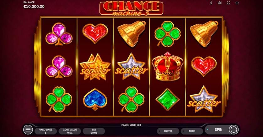 Chance Machine 5.jpg