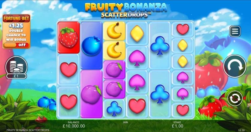 Fruity Bonanza Scatter Drops.jpg