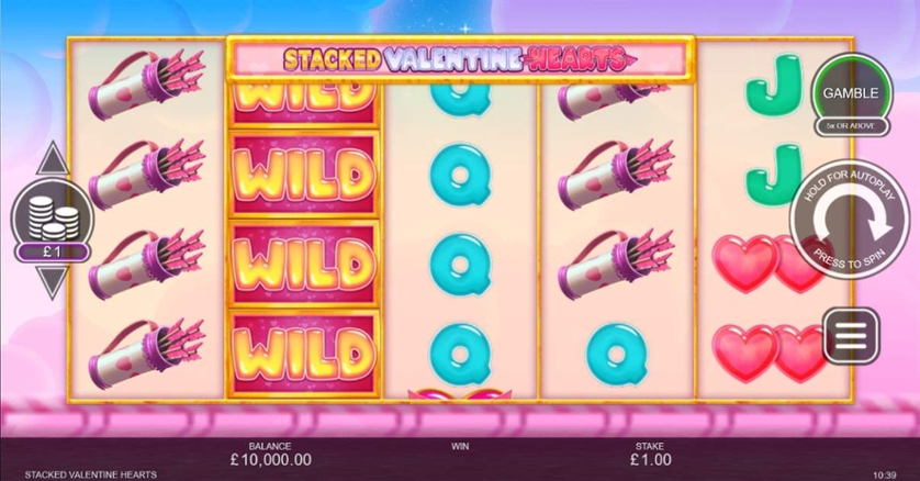 Stacked Valentine Hearts.jpg