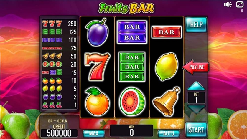 Fruits Bar Pull Tabs.jpg