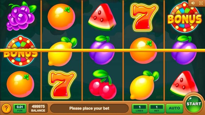 Fruit Scapes.jpg