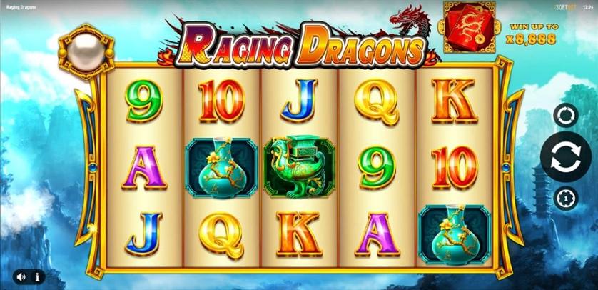 Raging Dragons.jpg
