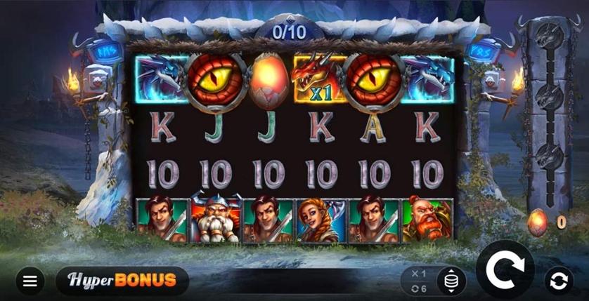 Firedrake's Fortune.jpg