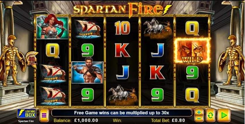 Spartan Fire.jpg
