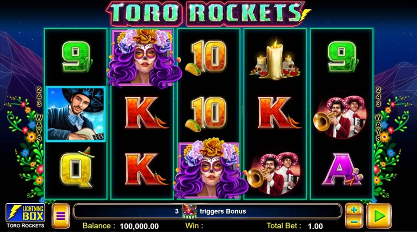Toro Rockets.jpg