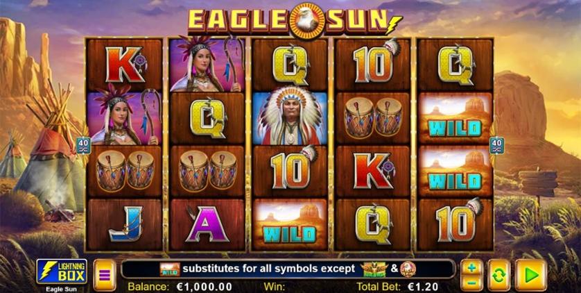 Ballys Free Slot Machine Games – Online Casino Reviews And Slot