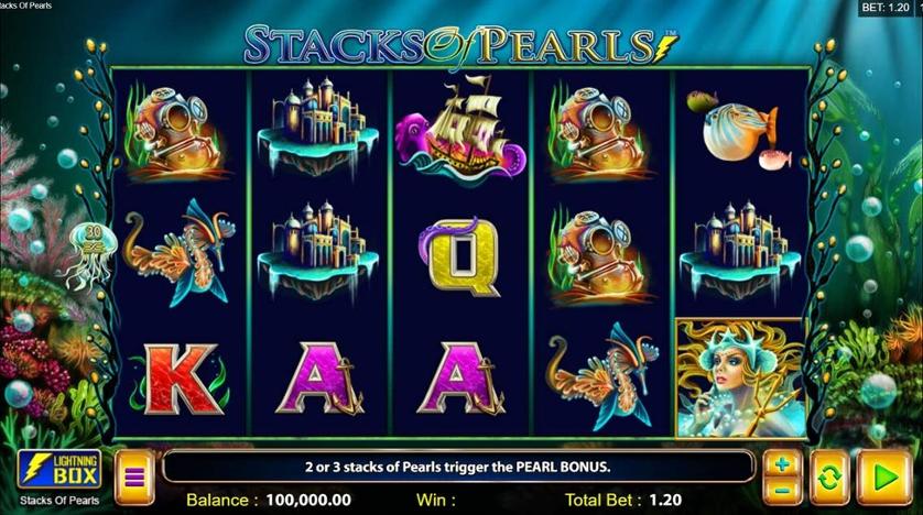 Stakcs Of Pearls.jpg