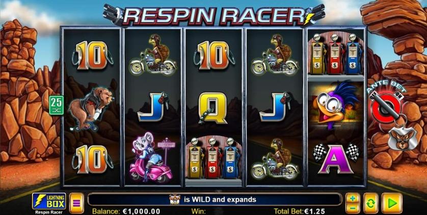 Respin Racer.jpg