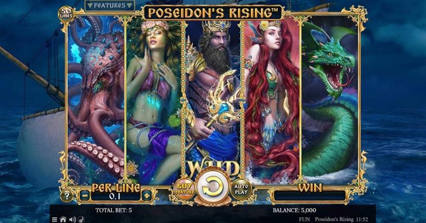 Poseidon's Rising.jpg