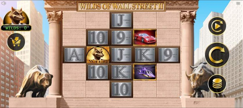 Wild of Wall Street II.jpg