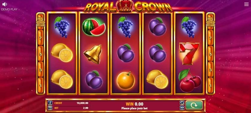 Royal Crown.jpg