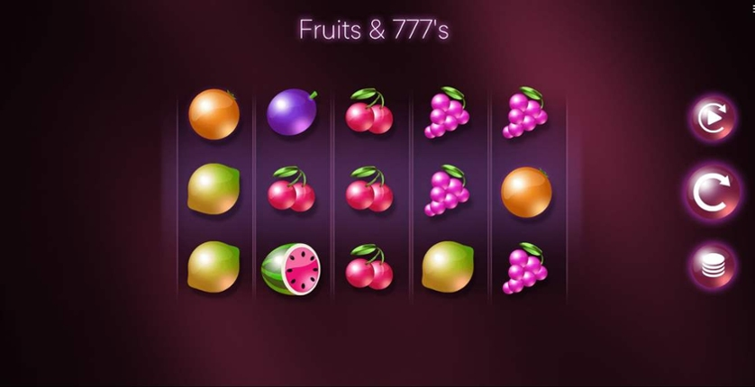 Fruits & 777's.jpg