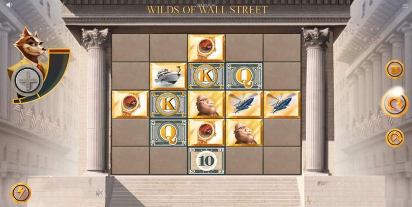 Wilds of Wall Street.jpg