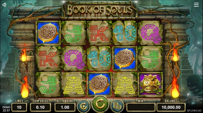 Book of Souls.jpg