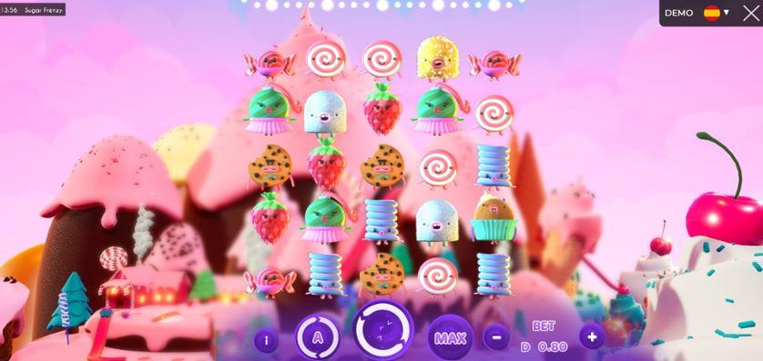 Sugar Frenzy.jpg