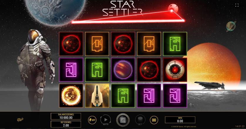 Star Settler.jpg
