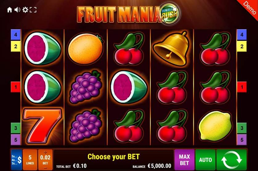 Fruit Mania - Double Rush.jpg
