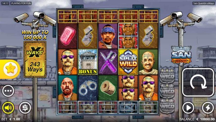 San Quentin Xways.jpg