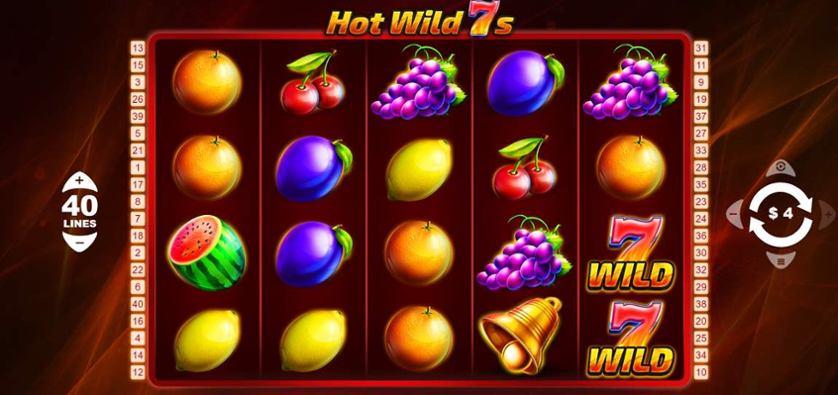 Hot Wild 7s.jpg