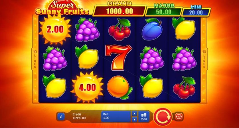 Super Sunny Fruits.jpg