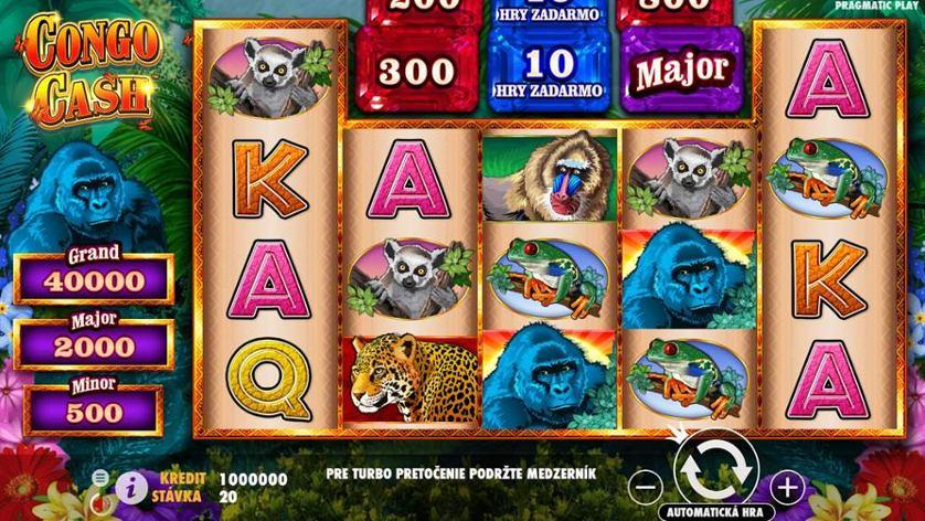 Congo Cash.jpg