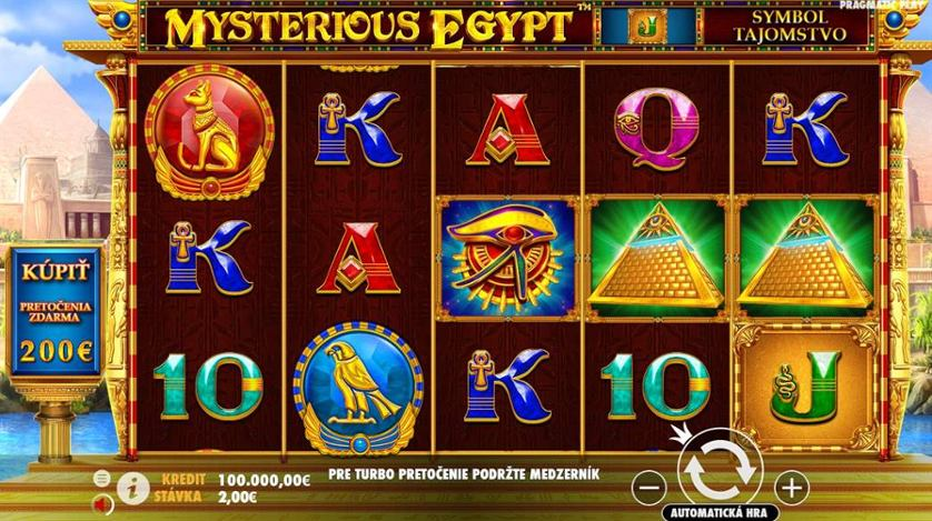 Mysterious Egypt.jpg