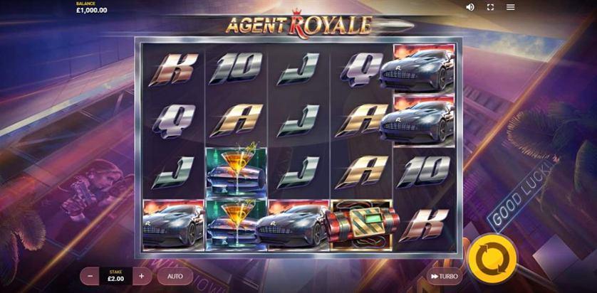 Agent Royale.jpg