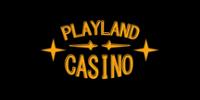 Playland Casino Logo