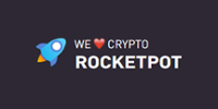 Rocketpot Casino Logo