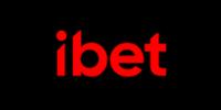 iBet.com Casino Logo