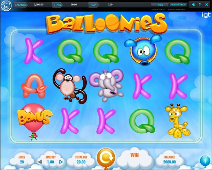 Balloonies Free slots.jpg