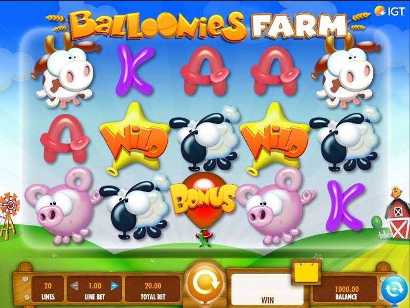 Balloonies Farm Free Slots.jpg
