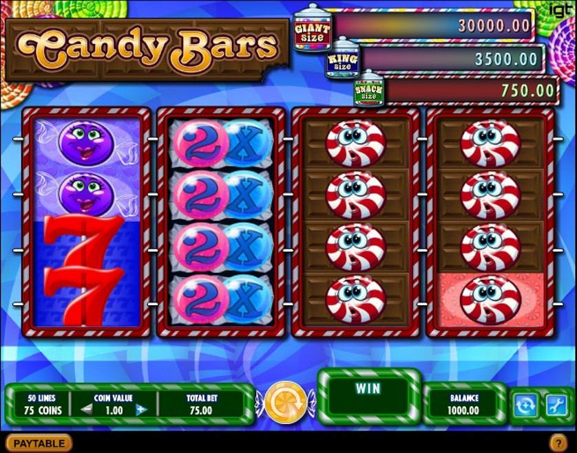 Candy Bars Free Slots.jpg