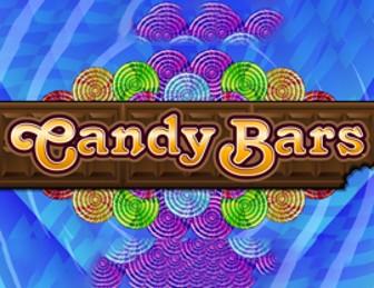 Revisión Candy Bars