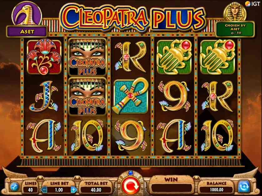Cleopatra Plus Free Slots.jpg
