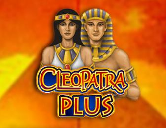 Cleopatra Plus огляд