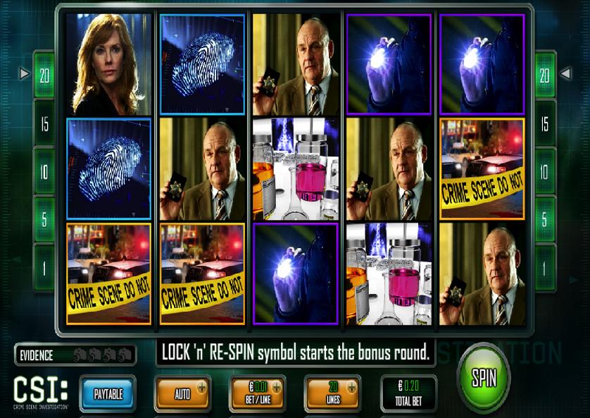CSI Free Slots.png