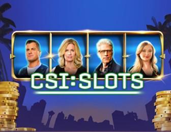 CSI pregled