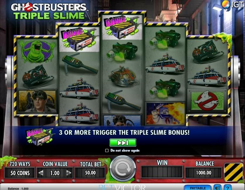 Ghostbusters Triple Slime Free Slots.jpg