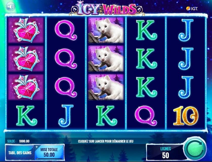 Icy Wilds Free Slots.jpg