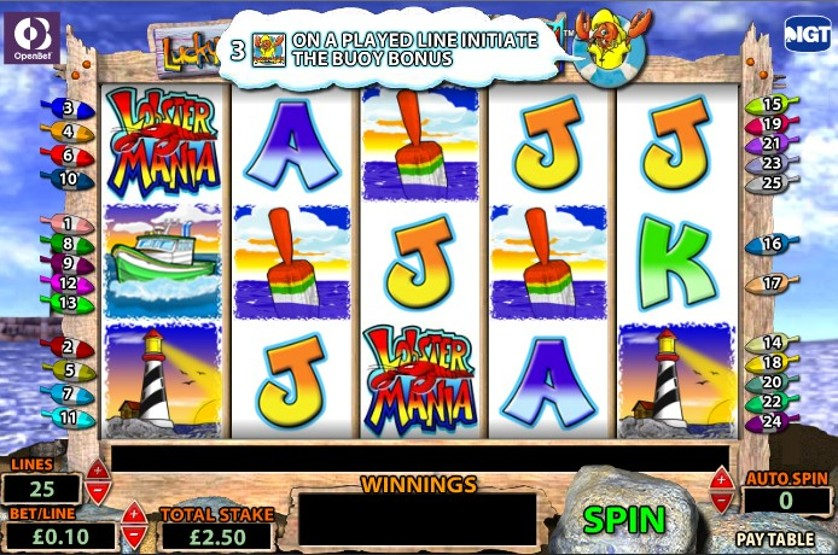 Lucky Larry's Lobstermania Free Slots.jpg