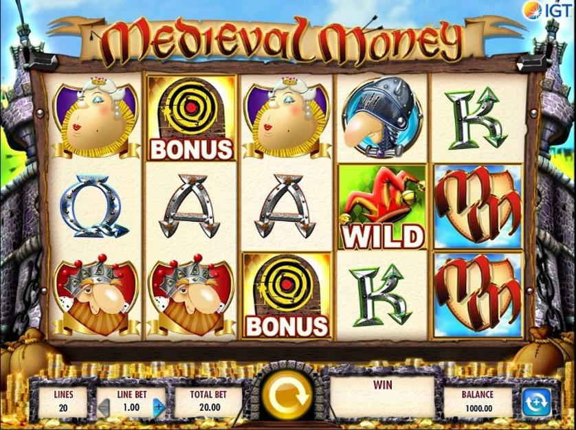Medieval Money Free Slots.jpg