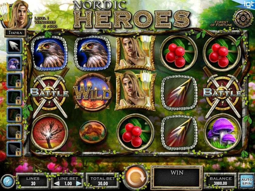 Nordic Heroes Free Slots.jpg