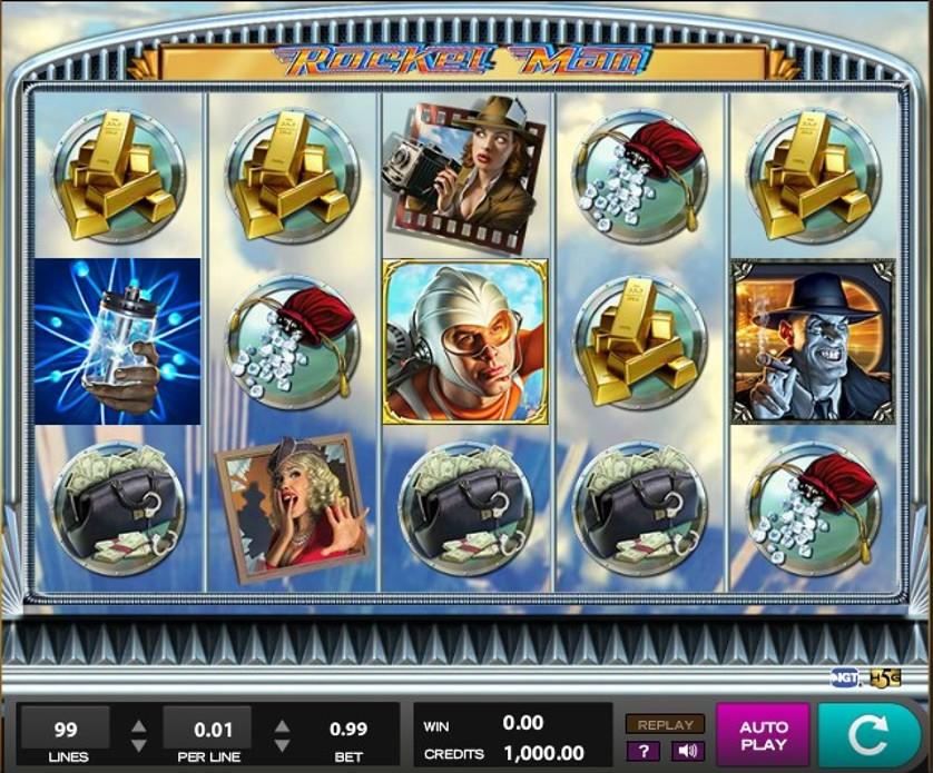Rocket Man Free Slots.jpg