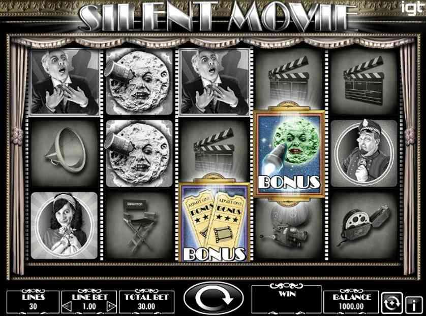 Silent Movie Free Slots.jpg