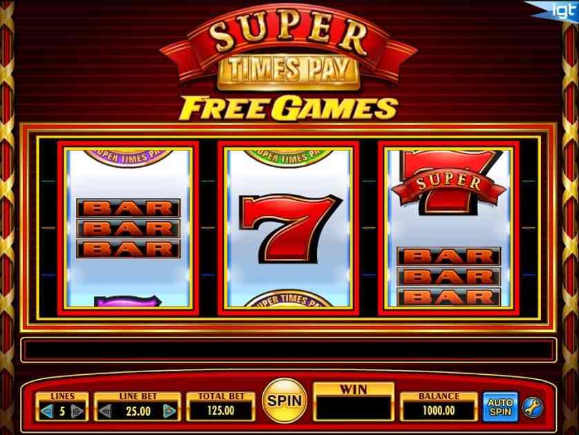 Super Times Pay Free Slots.jpg