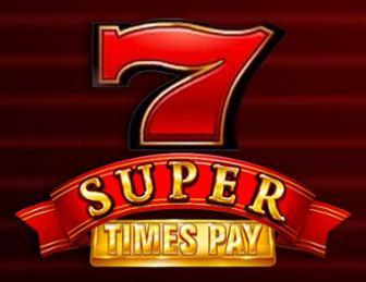 Super Times Pay pregled