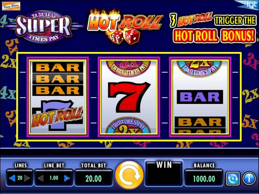 Super Times Pay Hot Roll Free Slots.jpg