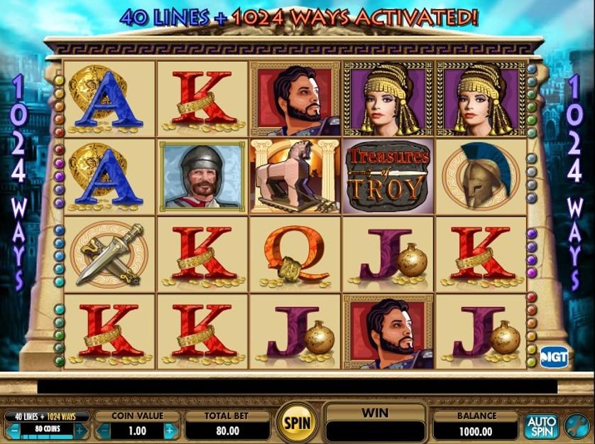 Treasures of Troy Free Slots.jpg
